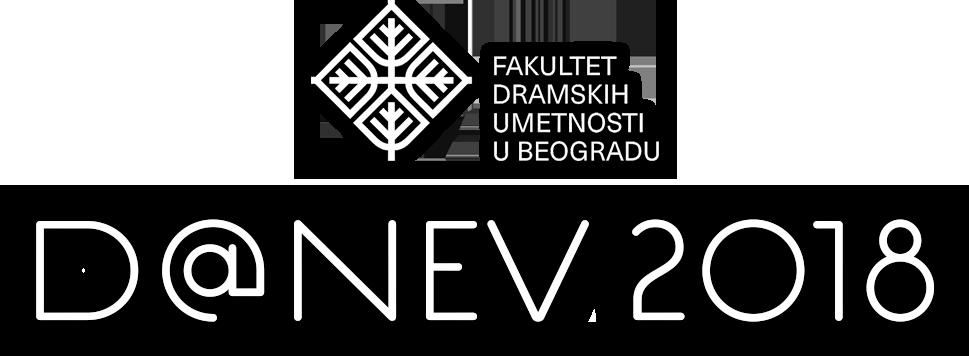 D@NEV